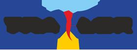 Traxler Installations GmbH - Installateur und Brunnebau Grieskirchen | Ihr Experte aus Oberösterreich für Installationen im Bereich Heizung, Sanitär und Brunnenbau. Ob Wohnraumlüftungen oder Reparaturdienste - wir sind für Sie da!